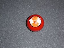 Naked Lady Replacement # 3 Ball or Gear Stick Shift Knob. No Longer Made !