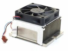 Intel CPU Fans and Heat Sinks