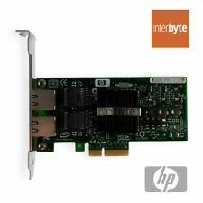 PCI Express x4 Network Disk Controllers & RAID Cards