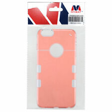 Mybat Cases, Covers and Skins for Apple iPhone