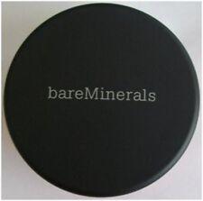 New Bare Escentuals bareMinerals Blush Vintage Peach 0.85g