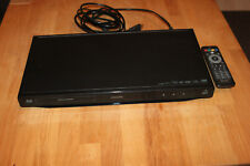 Philips BDP2700 Blu-ray-Player