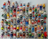 Various Playmobil Figures Multi Listing - Pick your Own - Discounts Available (F