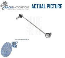 NEW BLUE PRINT FRONT RH DROP LINK ANTI ROLL BAR GENUINE OE QUALITY ADG085107