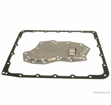 New Precision International Automatic Transmission Filter for Nissan Pathfinder