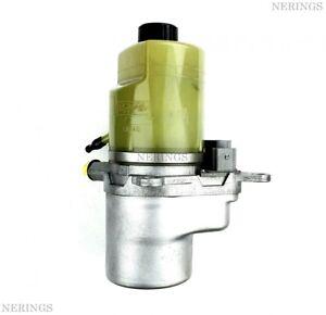 Electric Power Steering Pump Ford C-MAX Focus Kuga 4M513K514BD Reman pump