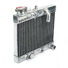 Kühler für KTM Freeride 250 F 250 R 350 12-19 Alu Radiator Wasserkühler