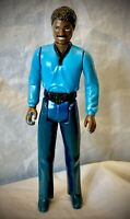 STAR WARS - Vintage 1980 - Lando Calrissian - Action Figure Empire Strikes Back