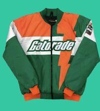 Gatorade Coats Jackets For Men For Sale Shop New Used Ebay
