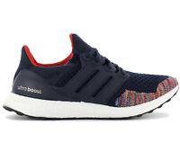 adidas Originals Ultra Boost LTD Herren Sneaker BB7801 Laufschuhe Running Schuhe