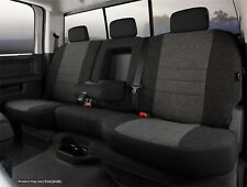 Fia OE32-92CHARC Oe Custom Seat Cover