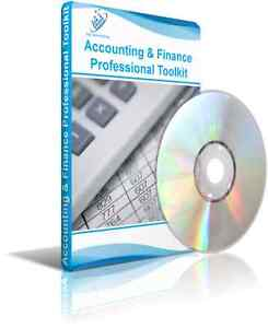 Small Business Accounting, Bookkeeping, Tax, VAT & Personal Finance Software