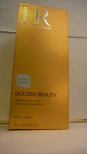 HELENA RUBINSTEIN GOLDEN BEAUTY DOPO SOLE CORPO 150 ML