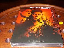 Attacco Al Potere Best Edition Slipcase Box 2 Dvd ..... Nuovo
