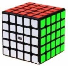 Rubik's Cube MoYu WeiChuang GTS Black