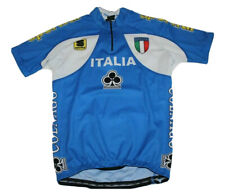 Cycling Team Italy Colnago Sportful Jersey Size-L(46) NLV