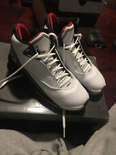 lowest price 0ba35 56c1d Air Jordan 22 Xx2 Size 5.5 (gs)
