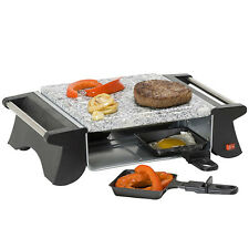 Raclette piedra TriStar Ra2990