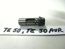 Hilti te50, te 50 AVR, coni PIGNONE!!! (208582.31)