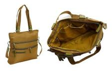 Osgoode Marley Convertible Tote Bag - 8301 - Pear
