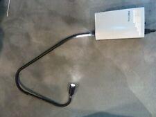 Welch Allyn 48740 Lite Box Medical Exam Light Source w/ Pipe Light