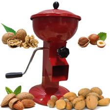 World's quickest nut shell cracker walnut cracker almond cracker tool quickest