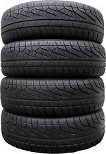 4 Stück - 195/60 R16 - Pirelli - Sottozero Winter 210, MO - Winterreifen - 89H