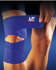 LP MAXWRAP KNEE / Calf / Thigh Wrap Bandage Support Compression Strap Arthritis