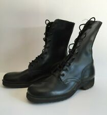 U.S. ARMY COMBAT BOOTS Size 9 R