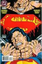 Action Comics # 713 (Superman) (USA, 1995)