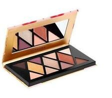 SEPHORA COLLECTION MATTE METALLIC EYE SHADOW PALETTE 8 MATTES & 3 METALLICS NIB