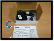 Genuine Ford Falcon / Territory MP3/Ipod Auxiliary Audio Input Kit. BA/BF, SX/SY