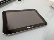 """Lenovo 9"""" Tablet  IdeaTab A2109 Idea Tab Android A2109A"""