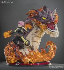 Fairy Tail Limited Edition Natsu Dragon Slayer HQS+ by TSUME (SOLD OUT)