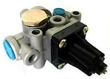 For Mercedes Benz Iveco Truck New Air Pressure Valve 9753030850 10 Bar