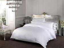 Linge de lit et ensembles blancs traditionnels pour chambre d'enfant