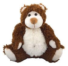 Stofftier Plüschtier Kuscheltier Teddybär Bär