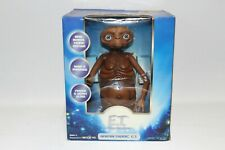 E.T. The Extra-terrestrial Interactive ET animaltronic 20th Anniversary