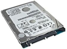HGST 500 GB Festplatte SATA III 2,5 Zoll 7200RPM 16 MB Laptop Notebook A7E630