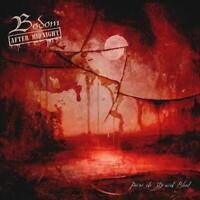 Bodom After Midnight - Paint the Sky With Blood (Ep) CD NEU OVP