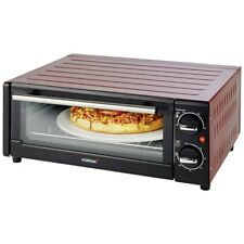Korona 57000 Pizzaofen 15 Liter NEU & OVP