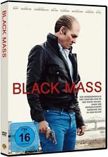 Drama Blu-ray Filme auf DVD und & Entertainment Johnny Depp