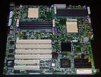Rioworks AccelerTech Arima HDAMA SSI Dual AMD Socket-940 Server Motherboard