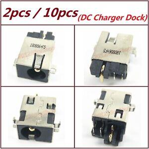 OEM DC Power Jack Socket Charging Port Plug For Asus Vivobook K551 K551L Series