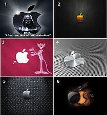 Darth Vader + altri Apple Mousemat Tappetino Mouse Pad MAC IMAC MACBOOK compatibile