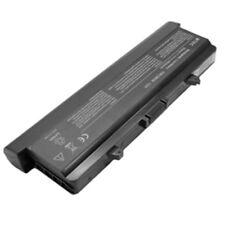 Original MTEC Akku für Dell Inspiron 1525 1526 1545 1546 1440 RN873 GW240 X284G