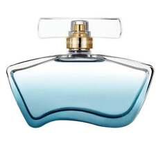 J By JENNIFER ANISTON 2.9oz/85ml Eau De Parfum Spray New~No Box~With Cap