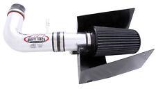 Engine Cold Air Intake AEM fits 2004-2005 Ford F150 4.6L 21-8106DP