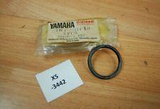 Yamaha FZR600 1W4-23114-L0 GASKET Genuine NEU NOS xs3442