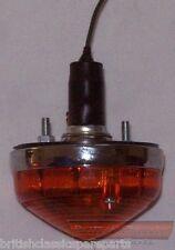 Indicator Unit, Austin Healey 3000 BJ8, Triumph TR250